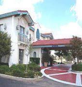 Apartment hotels in odessa region (22)