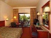 Atlantica Aeneas Resort Spa Ayia Napa Ayia Napa Cyprus Travel
