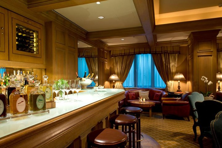 run shoes sports shoes incredible prices The Regent Berlin Hotel, Mitte, Berlin, Germany | Travel ...