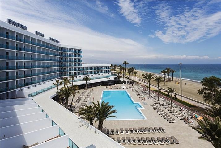 0f2128236f Best Sabinal Hotel