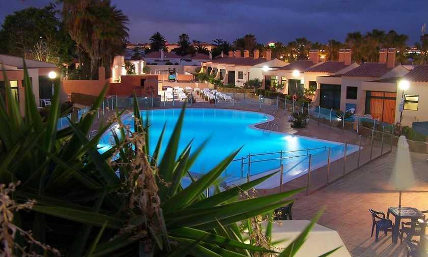 Marvelous Castillo Playa Bungalows Part - 6: Hotel Awards 2017; Winner