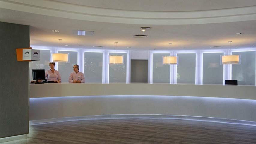 Servatur Waikiki Hotel Playa Del Ingles Gran Canaria Spain