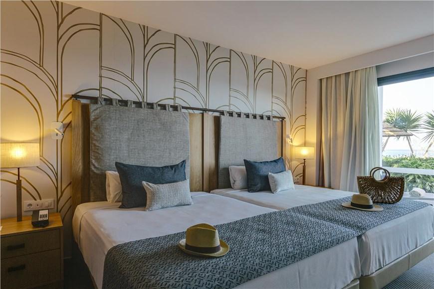Hesperia Lanzarote Hotel «» Travel Republic