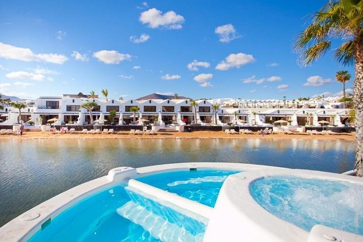 Sands Beach Resort Hotel, Lanzarote, Spain | Travel Republic
