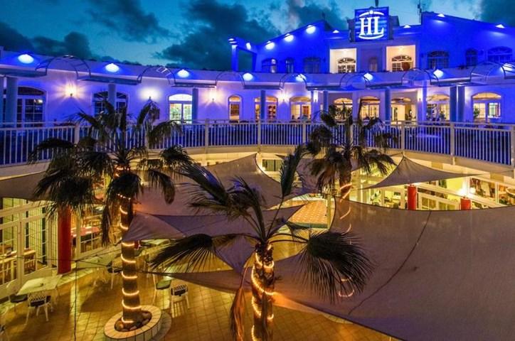 Kreta Hotels  Sterne All Inclusive