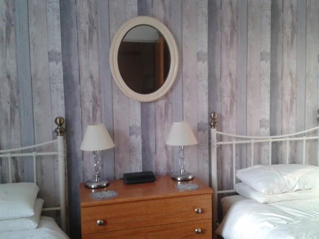 Hotel Val De Ruda Baqueira Booking