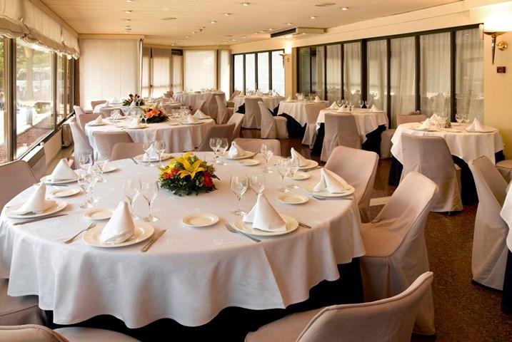 Hotel Ciudad De Castelldefels Province Of Barcelona Reviews