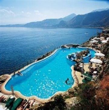 Cheap Hotels In Catania