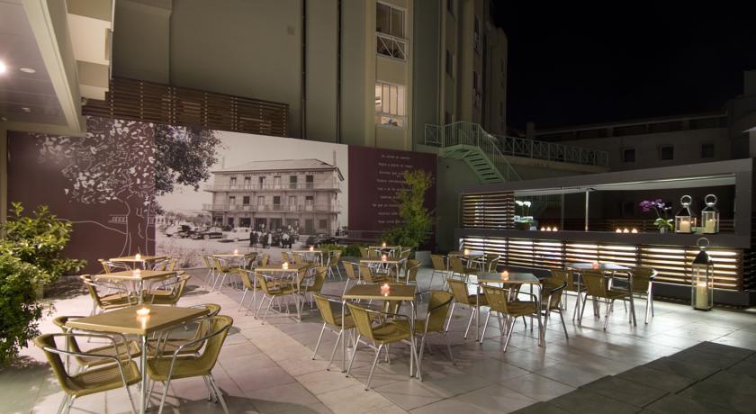Cheap Hotels In Fatima Portugal