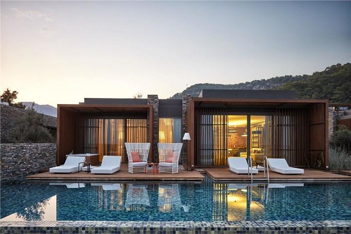 Maxx Royal Kemer Resort, Kemer (Antalya), Antalya, Turkey   Travel ... 99490b608a
