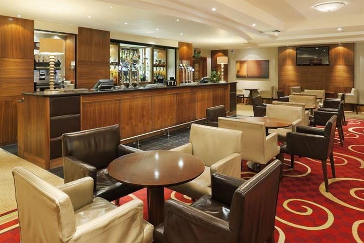 Crowne Plaza Leeds Hotel Leeds United Kingdom Emirates Holidays