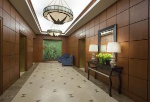 Houston Hotels Near Galleria Cheap