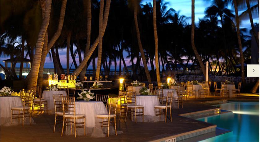 Cheap Hotels Near Duval Street In Key West Florida