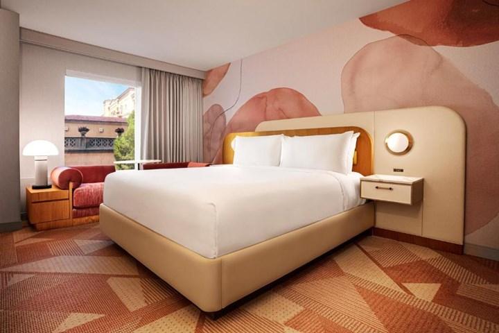 Casino queen online