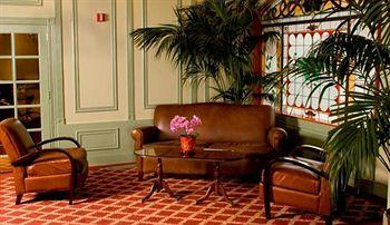 Opal Hotel San Francisco Dnata Travel