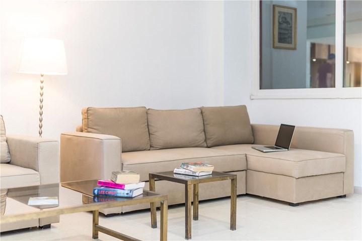 Siesta I Apartments, Alcudia, Majorca, Spain | Travel Republic