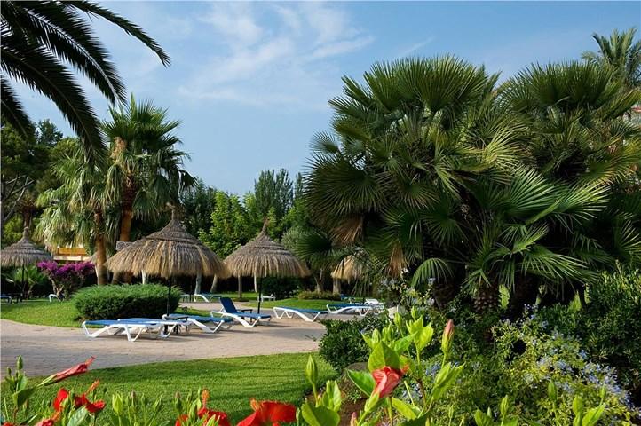Promo 70% Off Siesta Apartments Israel | Hotel Promo ...
