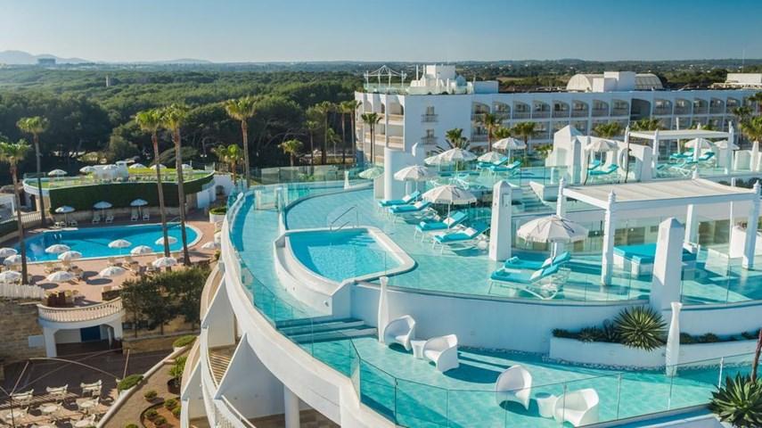 Cheap Hotels Beckenham
