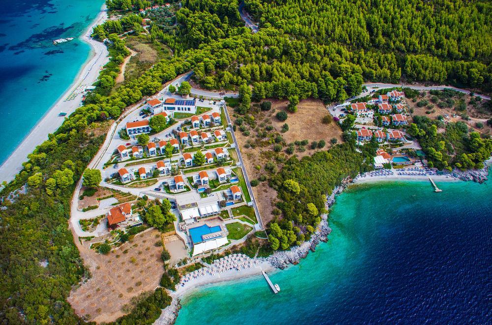 adrina beach hotel panormos skopelos greece travel republic rh travelrepublic ie