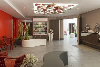Mercure Thalassa Port Camargue Hotel Gard France Travel Republic - Thalasso port camargue