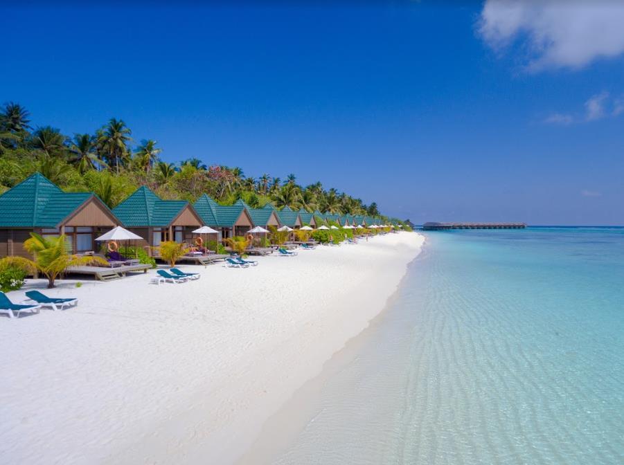Cheap Holidays To Maldives 2020 2021 Maldives Holidays