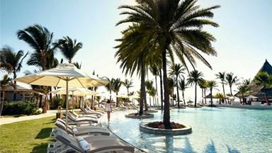 Cheap Holidays to Mauritius 2019/2020   Mauritius Holidays