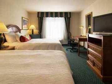 1 8 - Hilton Garden Inn Alpharetta