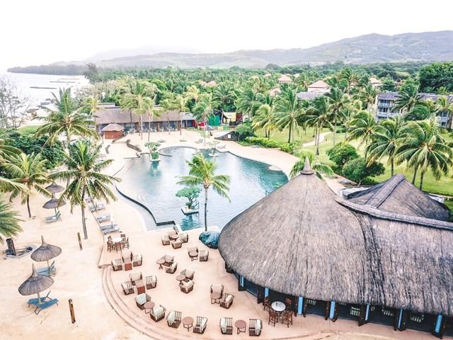 d6bf89b75 Outrigger Mauritius Beach Resort