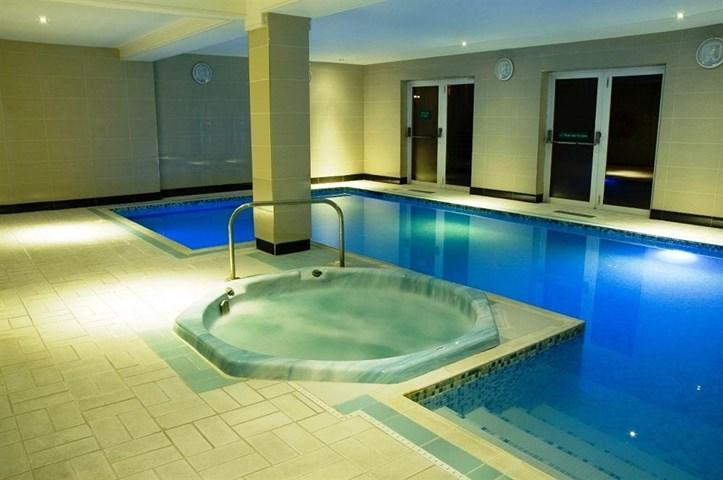Hotel Collingwood Bournemouth Dorset United Kingdom Travel Republic
