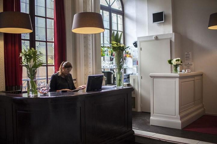 Best Western Urban Hotel Spa Lille Pas De Calais France