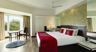 Ramada hotel bangalore karnataka india travel republic - Srilankan airlines bangalore office number ...