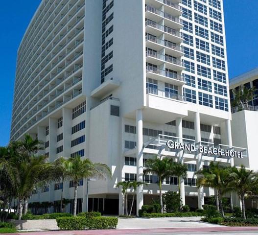 637552d519f4c4 Grand Beach Hotel Miami Beach