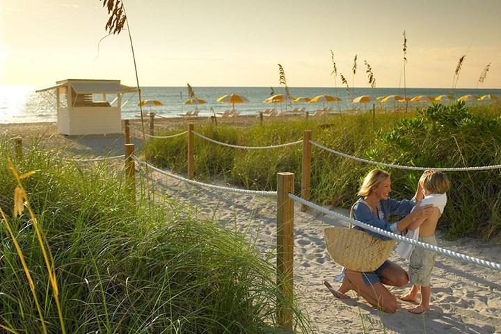 Grand Beach Hotel Miami Beach Miami Beach Usa Emirates Holidays