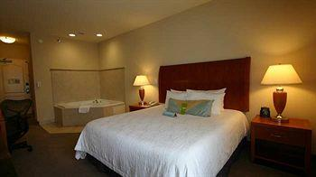Hilton Garden Inn Columbia Travel Republic