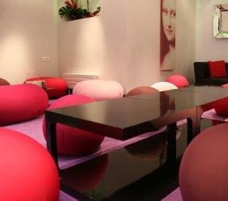 Ideal Hotel Design, Paris, Paris, France | Travel Republic