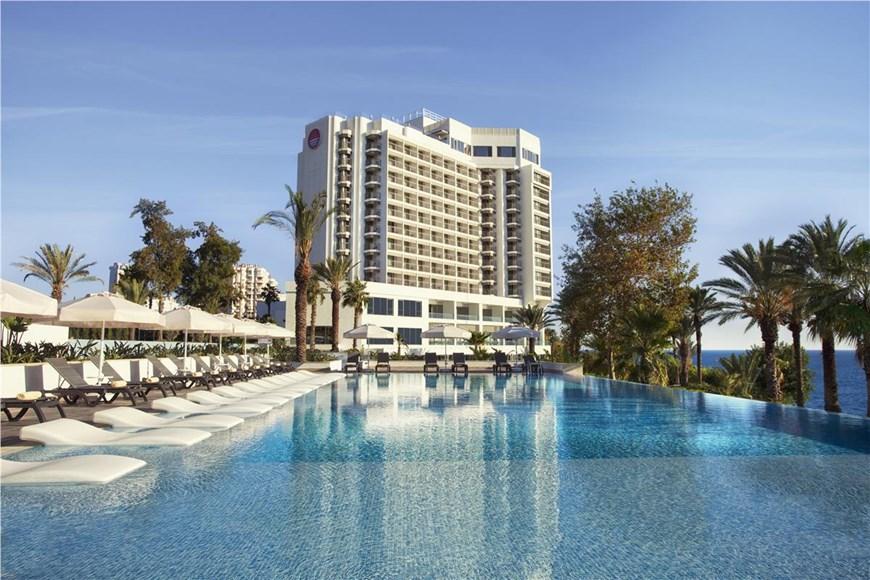 Akra Hotel Antalya Antalya Turkey Travel Republic