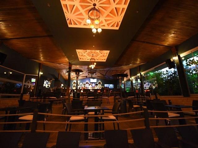 Pine Valley Hotel, Hisaronu (Oludeniz), Dalaman, Turkey ...