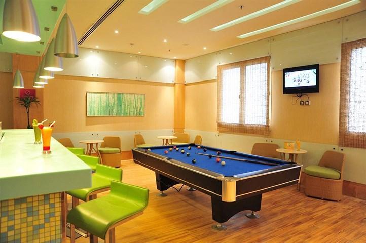feasibility study hotel al khobar Ksa hospitality fourth quarter 2011pdf al khobar and makkah exhibited destination / tourism / resort strategies market and financial feasibility study.