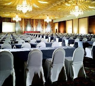 Le Meridien Hotel Jakarta Indonesia Emirates Holidays