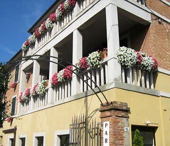 Soggiorno Lo Stellino, Siena, Tuscany, Italy | Travel Republic