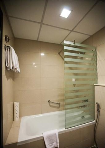 Citymax Hotel Bur Dubai Bur Dubai Area Dubai United Arab Emirates Travel Republic