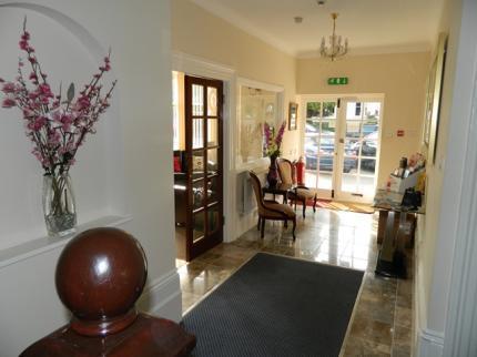 cecil court hotel bournemouth dorset united kingdom travel republic rh travelrepublic co uk