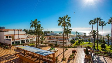 Best Hotels In Agadir For Families