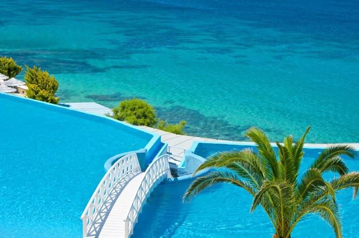 Cheap Hotels Saint John