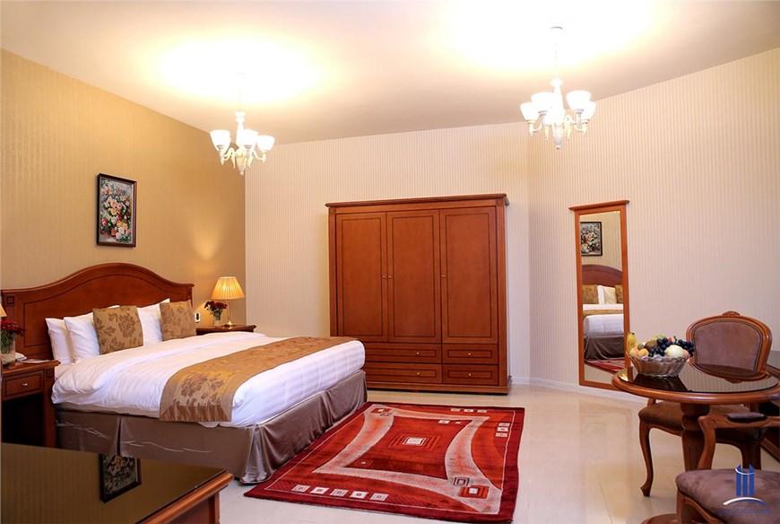 concord dubai hotel dubai united arab emirates travel