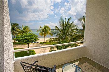 Sunset Marina Resort Yacht Club Cancun Hotel Zone Cancun