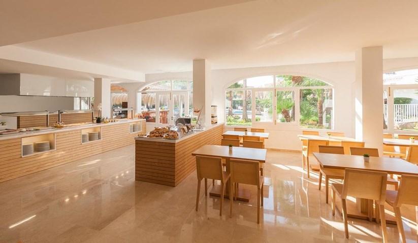 Promo 75% Off Sol De Alcudia Apartamentos Spain | 1 Hour ...