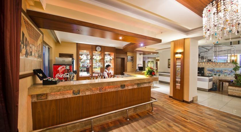 East Coast Park Hotels: Find Hotel Deals near East Coast