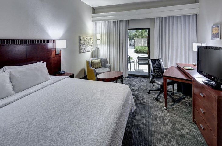 Rooms To Go Brownsville Texas