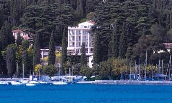 Hotel Excelsior Le Terrazze, Garda, Lake Garda, Italy | Travel Republic